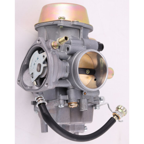 ITL ATV/UTV Carburetor