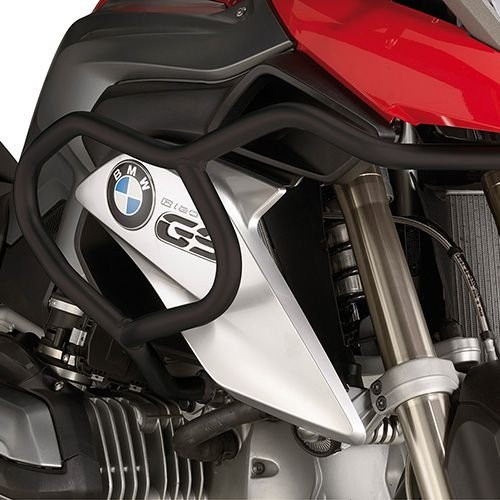 Givi Motorcycle Engine Guard