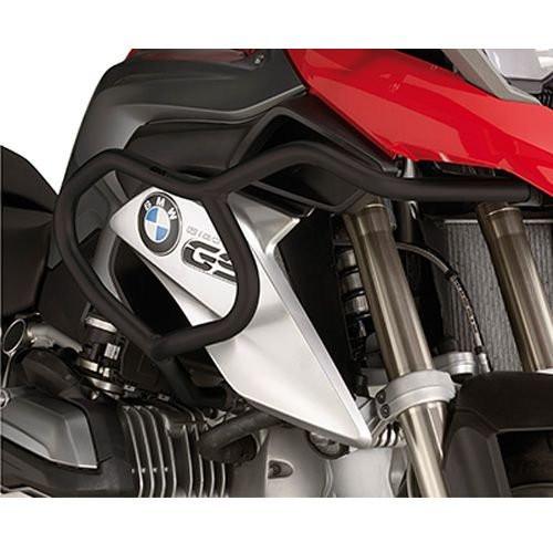 Kappa Motorcycle Engine Guard