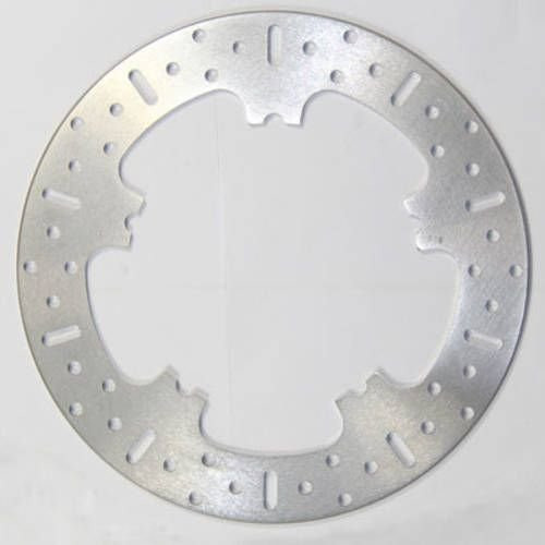 EBC OE Replacement Harley Davidson Brake Rotor