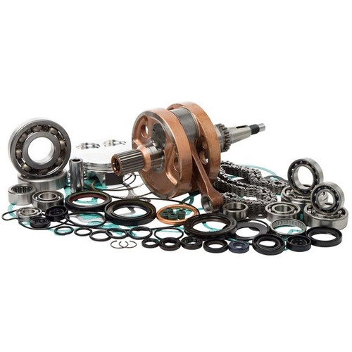 Wrench Rabbit Complete Dirt Bike Engine Rebuild Kit