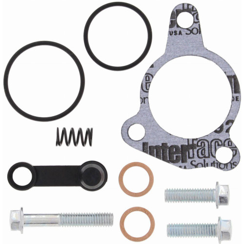 All Balls Dirt Bike Clutch Slave Cylinder Kit