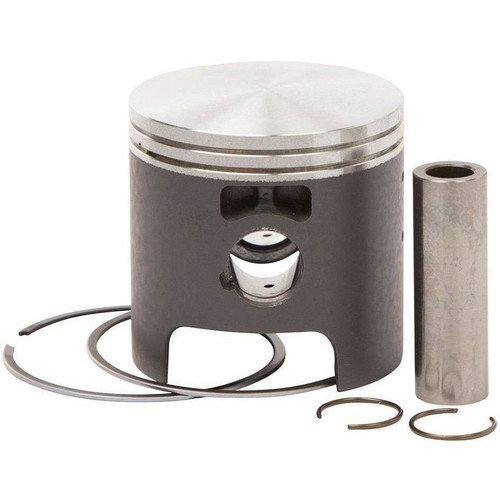 Vertex Dirt Bike Big Bore Piston Kit