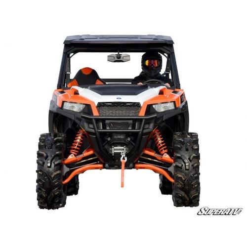 Super ATV Lift Kit
