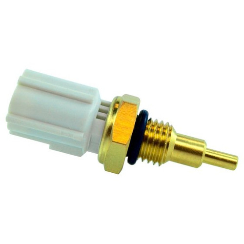 Kimpex Snowmobile Water Temperature Sensor