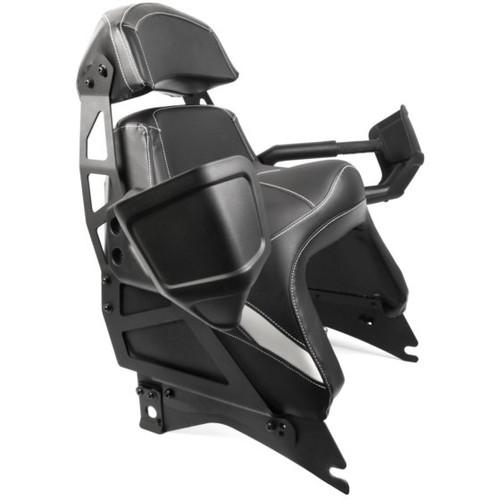 Kimpex Snowmobile Passenger Seat