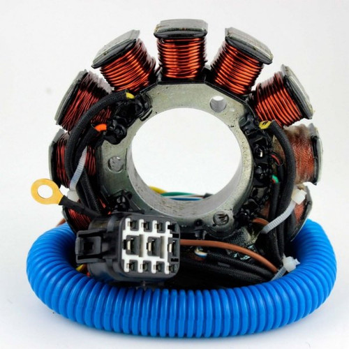Kimpex HD Snowmobile Stator