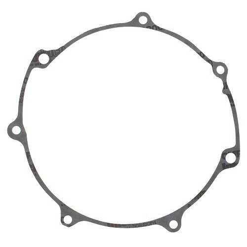 Winderosa ATV/UTV Clutch Cover Gasket