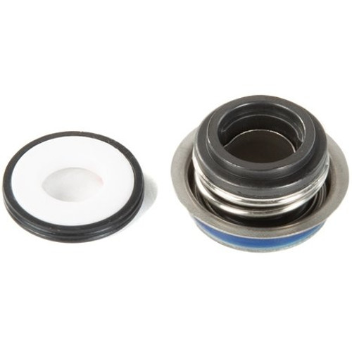 Winderosa ATV/UTV Mechanical Water Pump Seal