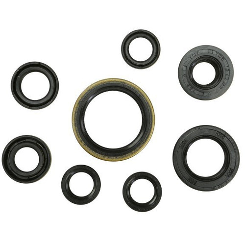 Winderosa Dirt Bike Engine Oil Seal Kit
