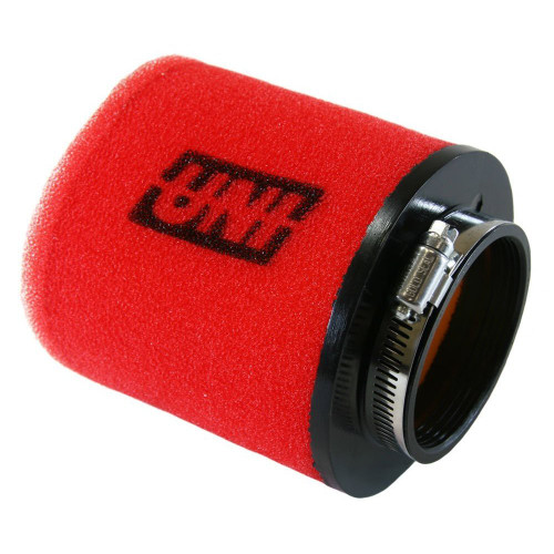 UNI ATV/UTV Dual-Stage Air Filter