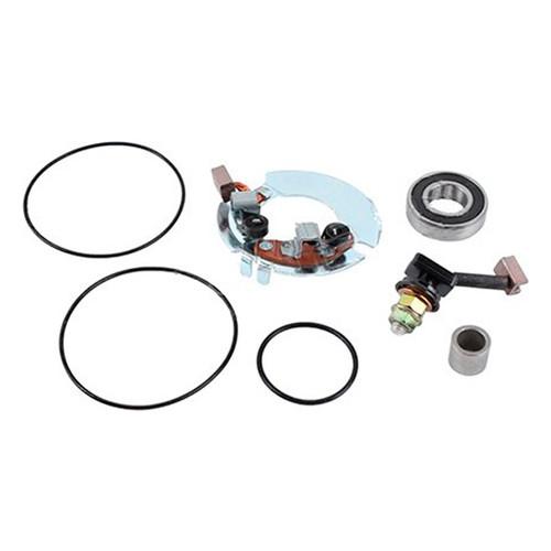 Arrowhead Snowmobile Starter Rebuild Kit