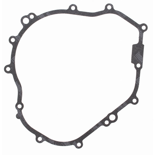 Winderosa ATV/UTV Ignition Cover Gasket