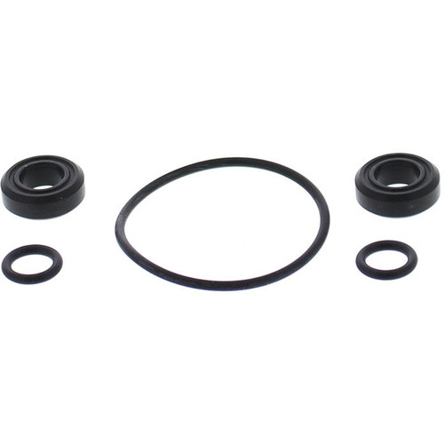 Winderosa Snowmobile Injector Throttle O-Ring Kit