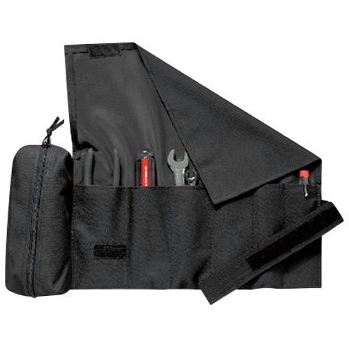 PowerMadd Tool Caddy Bag