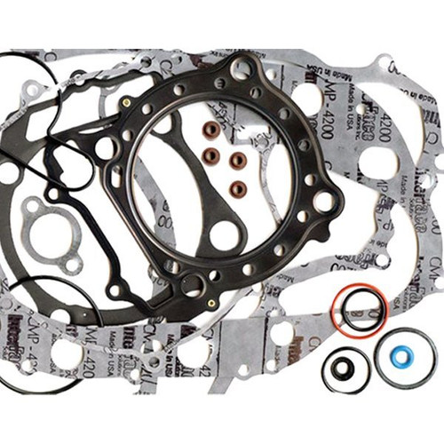 Winderosa Complete Dirt Bike Gasket Kit