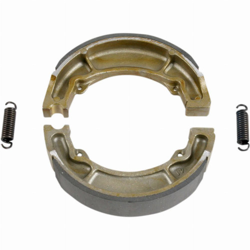 EBC Standard Dirt Bike Brake Shoes
