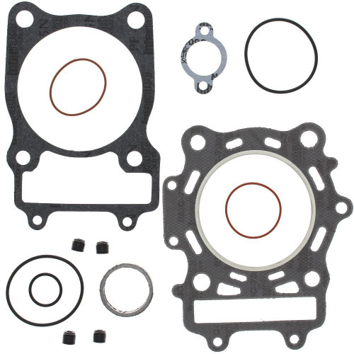 Winderosa Dirt Bike Top End Gasket Kit