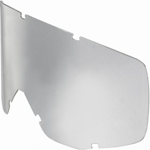 Scott Recoil XI/80's Series SMB Dual Lens