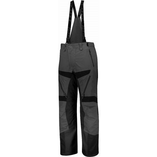 Scott RCX-I Dryo Insulated Pants (Black/Grey)