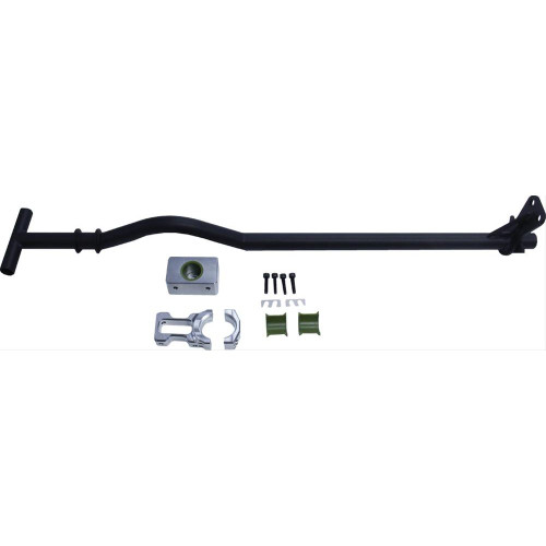 Skinz Protective Gear Vertical Steering Post Relocator Kit