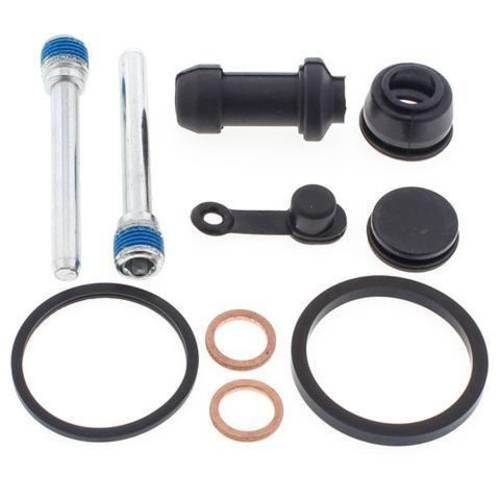 All Balls ATV/UTV Brake Caliper Rebuild Kit for Yamaha
