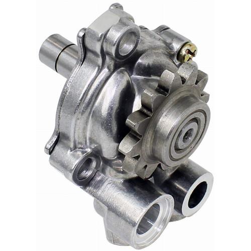 ITL Yamaha YFZ450 Oil Pump