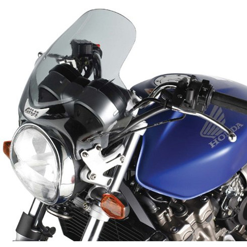 Givi 240A Motorcycle Windshield