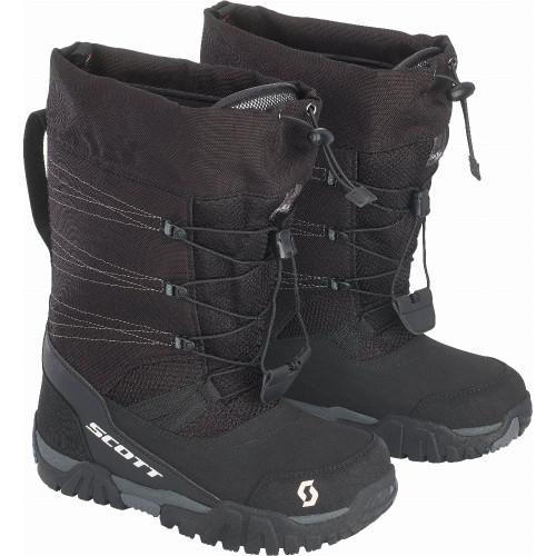 Scott R/T Boots (2021)