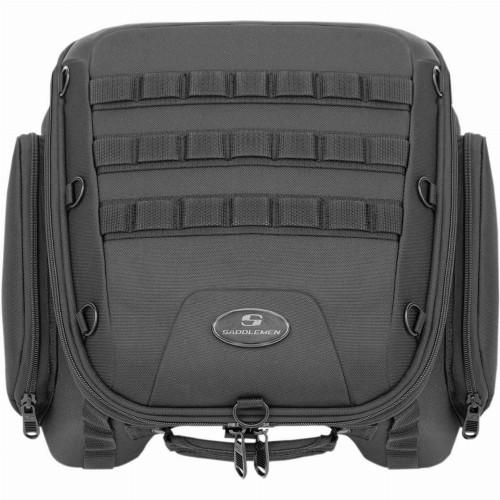 Saddlemen TS1620S Tactical Sport Tunnel Bag