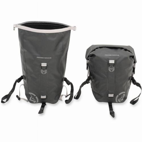 Moose ADV1 Dry Saddlebag