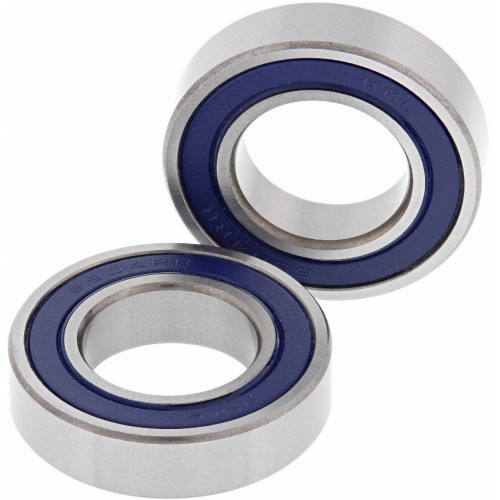 All Balls Dirt Bike Wheel Bearings for Yamaha