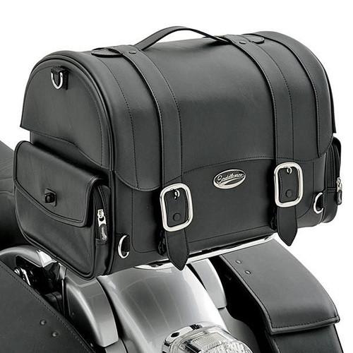 Saddlemen Drifter Express Tail Bag