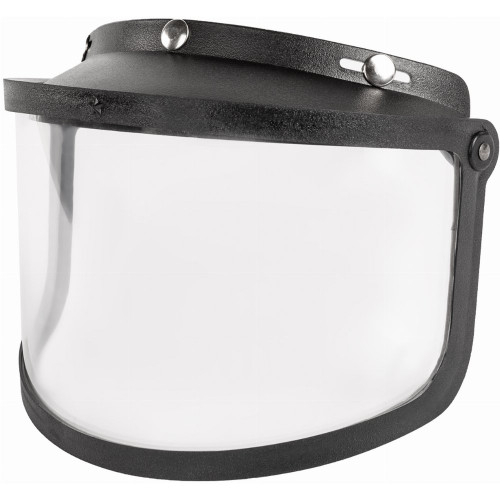 CKX VG200/300 Helmet Double Shield (Clear)