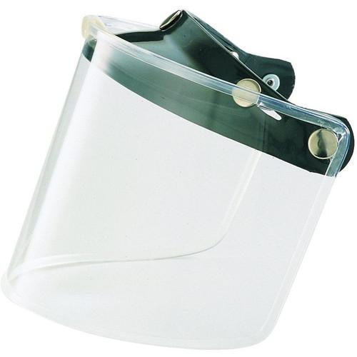 CKX VG300 Helmet Shield (Clear)