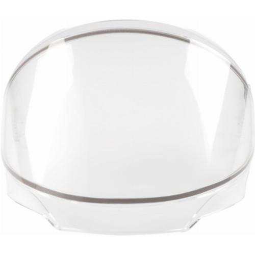CKX Razor RSV Winter Helmet Shield (Clear)