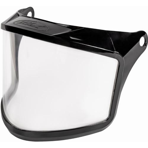 CKX VG975 Winter Helmet Shield (Clear)