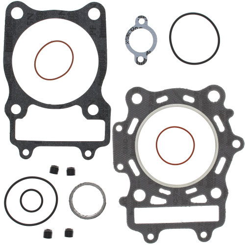 Winderosa ATV/UTV Top End Gasket Kit