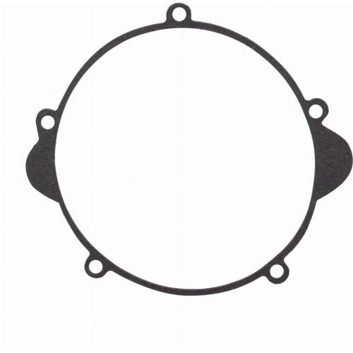 Winderosa Dirt Bike Clutch Cover Gasket