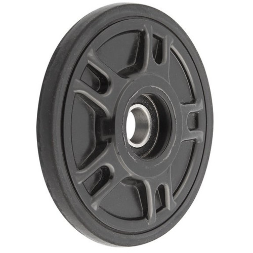 Kimpex Snowmobile OEM Style Idler Wheel for Yamaha