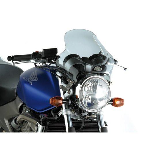 Kappa 240AK Motorcycle Windshield