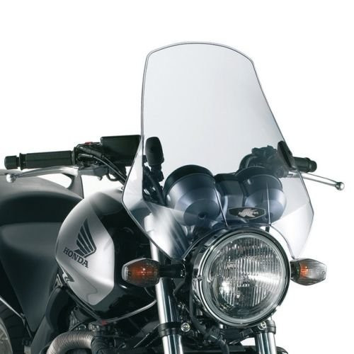 Kappa KA660 Motorcycle Windshield