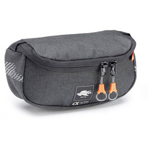 Kappa AH208 Handlebar Bag