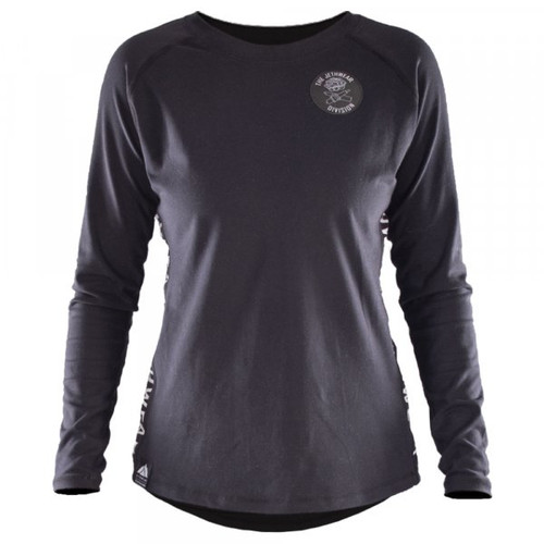 Jethwear Womens Base One Top