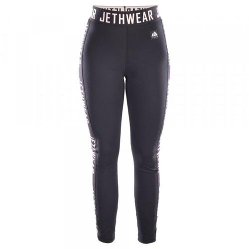 Jethwear Womens Base One Longs