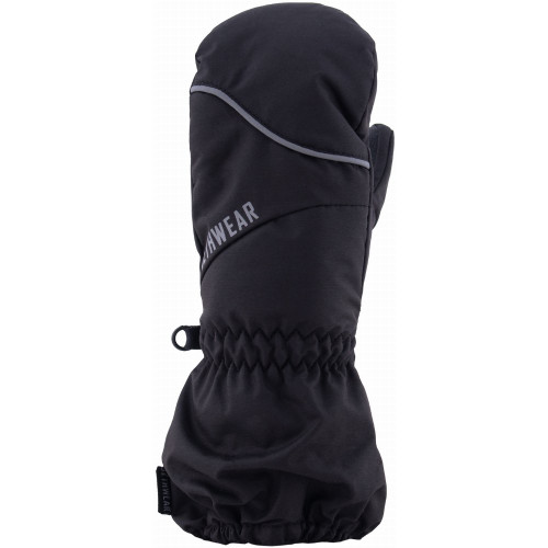 Jethwear Youth Mittens