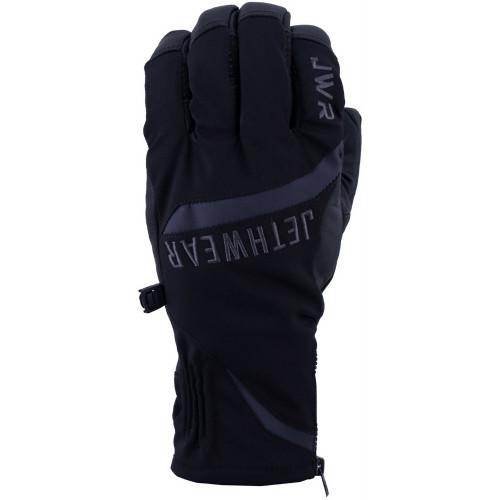 Jethwear Empire Gloves