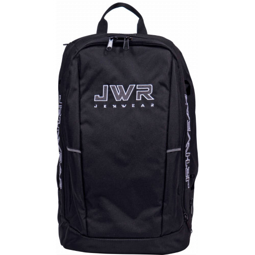 Jethwear Mountain Backpack