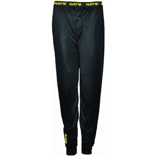 Nat's Thermal Layer Pants