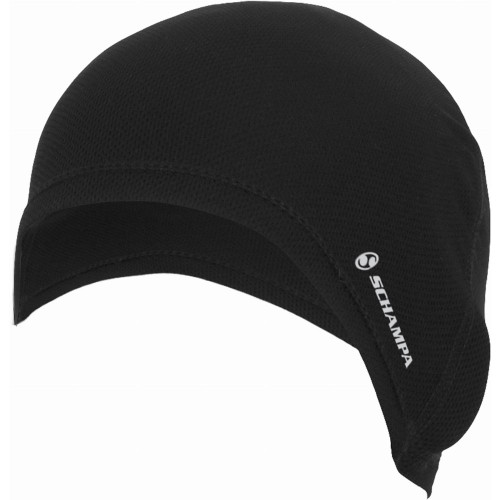 Schampa CoolSkin Skullcap